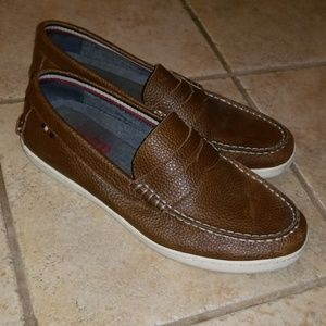 Izod Roswell loafer
